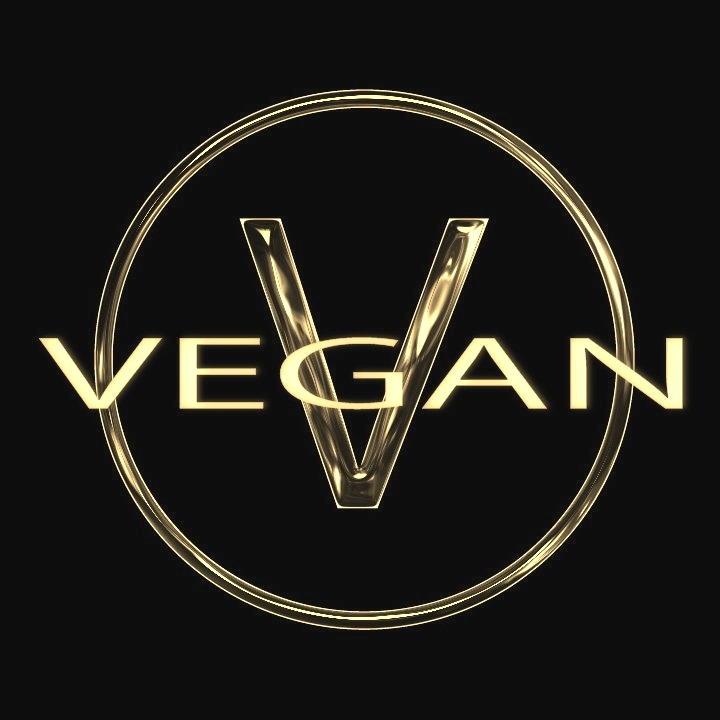5e16fc8ff44e9 Vegan Athletic Shoes 2018