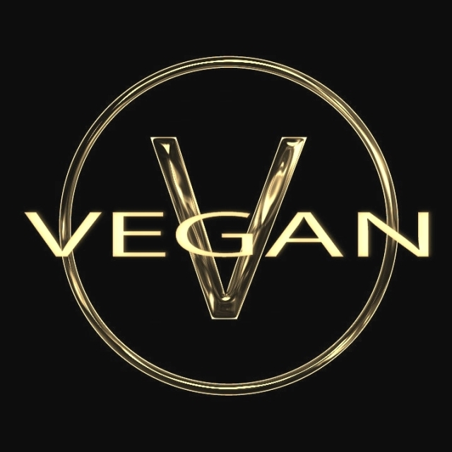 b0df3800710 Vegan Athletic Shoes 2018